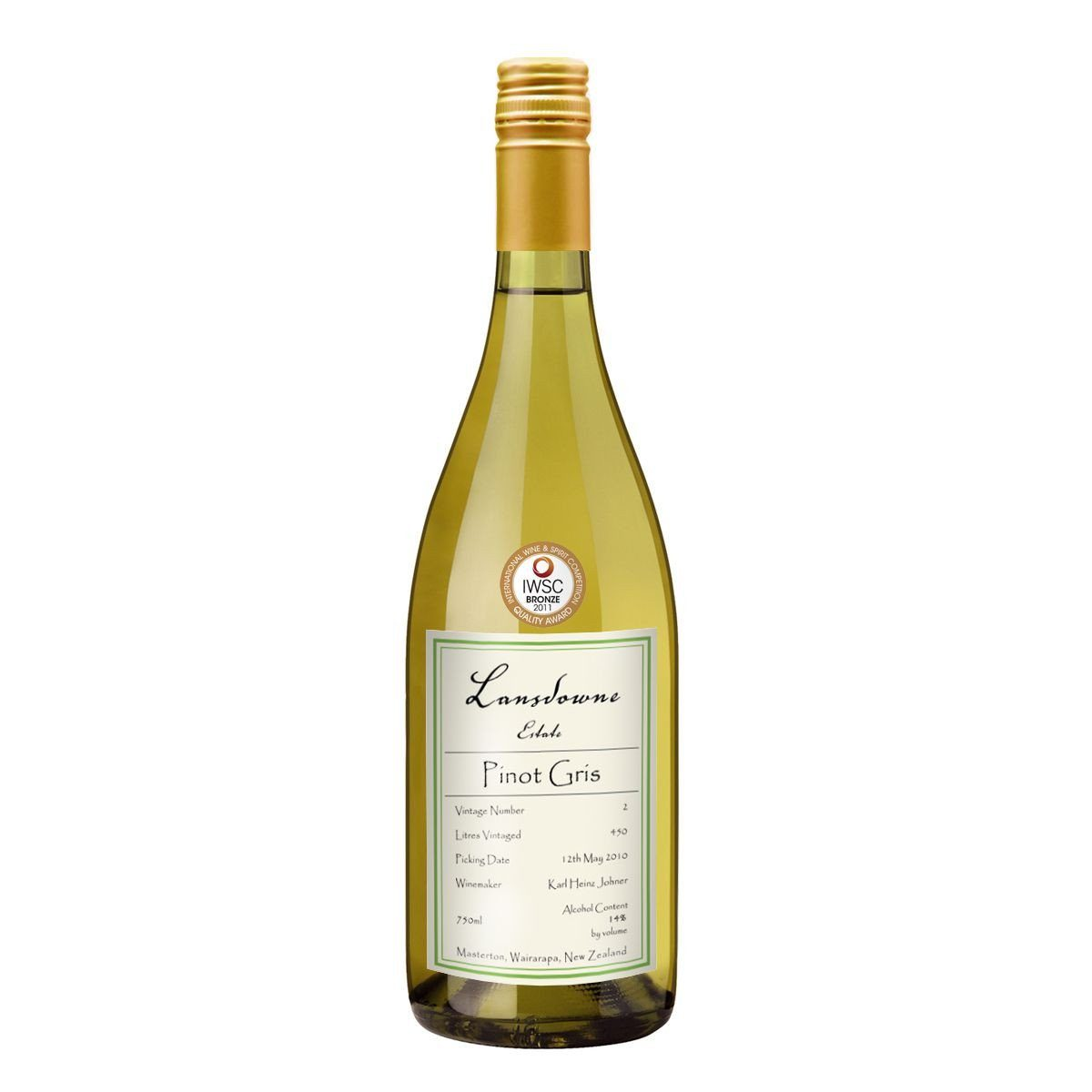 Landsdowne_estate_pinotgris_2010